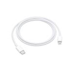 Apple MQGJ2ZM 1 m White