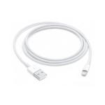 Apple MQUE2ZM 1 m White