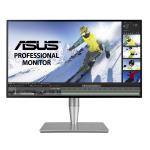 """ASUS ProArt PA27AC computer monitor 68.6 cm (27"""") Wide Quad HD LED Flat Black,Grey"""