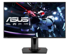 "ASUS VG279Q computer monitor 68.6 cm (27"") Full HD LED Flat Matt Black"