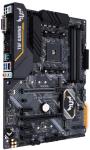 ASUS TUF B450-PRO GAMING motherboard Socket AM4 ATX AMD B450