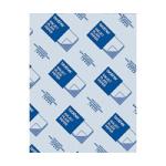 Brother BP60PA3 Inkjet Paper printing paper A3 (297x420 mm) Satin-matte White