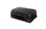 Canon PIXMA G3501 Inkjet 4800 x 1200 DPI A4 Wi-Fi
