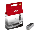 Canon PGI-35 ink cartridge Original Black 1 pc(s)