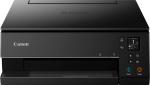Canon PIXMA TS6350 Inkjet 4800 x 1200 DPI A4 Wi-Fi