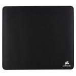 Corsair MM350 Champion Black Gaming mouse pad