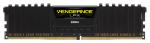 Corsair Vengeance LPX, 8GB, DDR4 memory module 2666 MHz