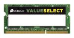 Corsair 4GB, DDR3L, 1600MHz memory module DDR3