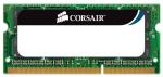 Corsair 8GB DDR3 SODIMM memory module 1333 MHz
