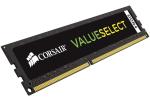 Corsair Value Select 8GB PC4-17000 memory module DDR4 2133 MHz