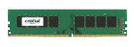 Crucial CT4G4DFS8266 memory module 4 GB DDR4 2666 MHz