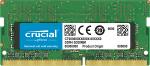 Crucial CT8G4SFS8266 memory module 8 GB DDR4 2666 MHz