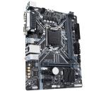 Gigabyte H310M DS2 motherboard LGA 1151 (Socket H4) Micro ATX Intel® H310