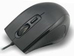 Havit HV-MS676 mice USB Optical 2400 DPI Ambidextrous