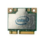 Intel 7260.HMWWB.R networking card WLAN / Bluetooth 867 Mbit/s Internal