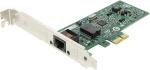 Intel EXPI9301CTBLK networking card 1000 Mbit/s