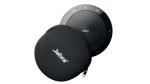 Jabra SPEAK 510+ speakerphone Universal Black USB/Bluetooth