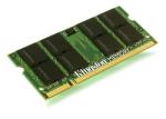 Kingston Technology ValueRAM KVR16LS11/4 memory module