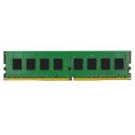 Kingston Technology ValueRAM 8GB DDR4 2666MHz 8GB DRAM 2666MHz memory module