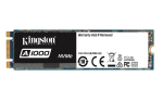 Kingston Technology A1000 SSD 240GB 240GB M.2 PCI Express