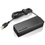 Lenovo 0B46998 power adapter/inverter indoor 90 W Black
