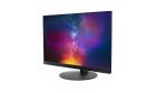 "Lenovo ThinkVision T23d LED display 57.1 cm (22.5"") WUXGA Flat Black"