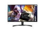 "LG 32UK550-B LED display 81.3 cm (32"") 4K Ultra HD Flat Black"