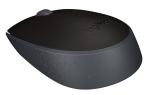 Logitech M171 mice RF Wireless Optical 1000 DPI Ambidextrous