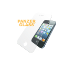 PanzerGlass Glass screen protector f/ iPhone 5, 5S, 5C