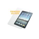 PanzerGlass Glass screen protector f/ iPad Mini, Retina