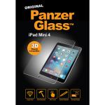 PanzerGlass Screen protector iPad Mini 4