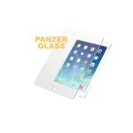 PanzerGlass Glass screen protector f/ iPad Air