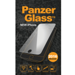 """PanzerGlass Screen Protector for iPhone 7, 11.938 cm (4.7"""")"""