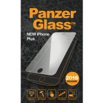 """PanzerGlass Screen Protector for Apple iPhone 7 Plus, 13.97 cm (5.5"""") , Clear"""