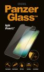 PanzerGlass Apple iPhone XR