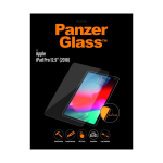 PanzerGlass Apple iPad pro 12.9″(2018) Edge to Edge