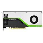 PNY VCQRTX4000-PB graphics card Quadro RTX 4000 8 GB GDDR6