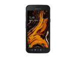 "Samsung Galaxy SM-G398FN/DS 12.7 cm (5"") 3 GB 32 GB Dual SIM 4G Black 2800 mAh"
