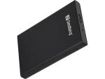 """Sandberg USB 3.0 to SATA Box 2.5"""""""