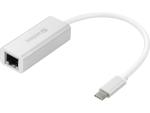 Sandberg USB-C Gigabit Network Adapter