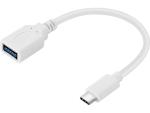 Sandberg USB-C to USB 3.0 Converter USB cable