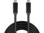 Sandberg USB-C > USB-C 2M USB 3.1 Gen.2 USB cable