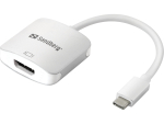 Sandberg USB-C to HDMI Link 4K