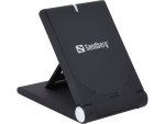 Sandberg Wireless Charger FoldStand 5W