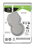 "Seagate Barracuda ST3000LM024 internal hard drive 2.5"" 3000 GB Serial ATA III"