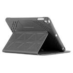"""Targus Pro-Tek Case for the 10.5"""" iPad Pro"""