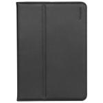 """Targus Click-In 20.1 cm (7.9"""") Folio Black"""