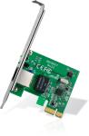 TP-LINK TG-3468 networking card Ethernet 2000 Mbit/s Internal