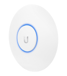 Ubiquiti Networks UAP-AC-LITE WLAN access point