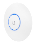 Ubiquiti Networks UAP-AC-PRO WLAN access point